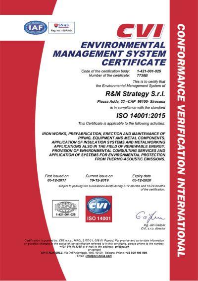 ISO-14001_2015_full