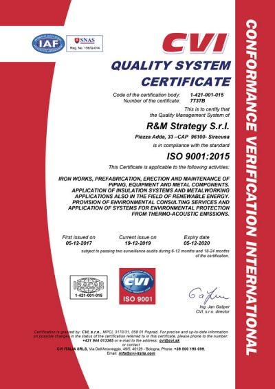 ISO-9001_2015_full