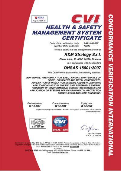 OHSAS-18001_2007_full