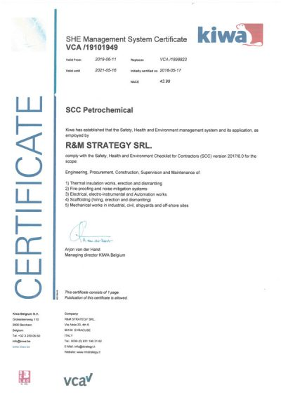 SCC_Petrochemical-(Safety-Contractor-Checklist)_full