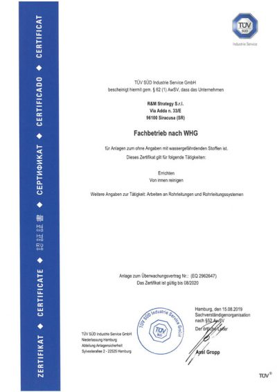 WHG_Certification-(Water-Pollution-Friendly)_full